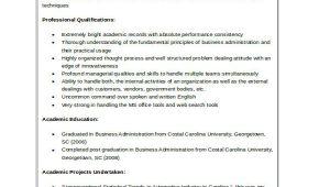 Free Download Mba Fresher Resume format 45 Download Resume Templates Pdf Doc Free Premium