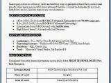 Free Download Mca Fresher Resume format Mca Fresher Cv format Free Download