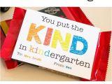 Free Download Teachers Day Card Free Kindergarten Teacher Appreciation Gift Tag Teacher