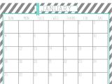 Free Downloadable 2015 Calendar Template 2015 Free Printable Calendar I Heart Nap Time