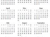 Free Downloadable 2015 Calendar Template 5 Best Images Of 2015 Calendar Printable 2015 Calendar