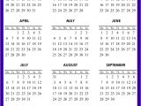 Free Downloadable 2015 Calendar Template Printable 2015 Calendar Pictures Images
