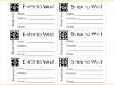 Free Downloadable Raffle Ticket Templates 3 Printable Raffle Ticket Template Teknoswitch