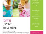 Free Downloadable Templates for Flyers 40 Amazing Free Flyer Templates event Party Business