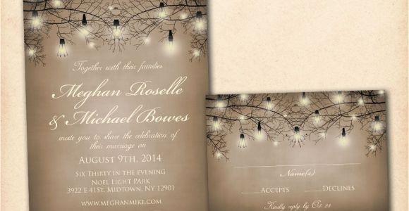 Free E Card Wedding Invitation Free Microsoft Word Wedding Invitation Templates Wedding