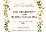 Free E Card Wedding Invitation Send Your Invitation Online with Rsvp Greetings island