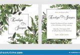 Free E Card Wedding Invitation Set for Wedding Invitation Greeting Card Save Date Banner