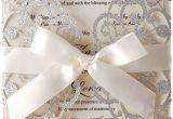 Free E Card Wedding Invitation Wedding Invitation Card Template Free In 2020 Wedding