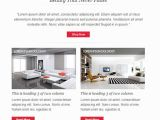 Free Ecommerce Email Templates Best 40 Shopping Ecommerce Email Templates Frip In