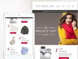 Free Ecommerce Email Templates Ecommerce Email Template Psd Email Templates Creative