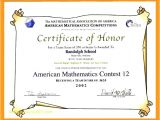 Free Educational Certificate Templates HTML Certificate Template Girlfestbayarea org