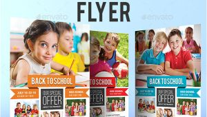 Free Educational Flyer Templates 35 Amazing Education Flyer Templates Creatives Psd