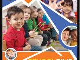 Free Educational Flyer Templates Graphicriver Junior School Education Flyer Template Bundle