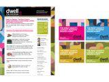 Free Email Blast Templates HTML Dwell On Design 2009 Nicole Parente Lopez
