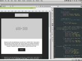 Free Email HTML Templates Dreamweaver Email Templates In Dreamweaver Cc