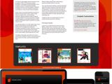 Free Email HTML Templates Dreamweaver Free HTML5 and Css3 Website Templates Entheosweb