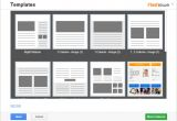 Free Email Marketing Templates for Gmail Download Free Gmail Templates Gmail HTML Templates