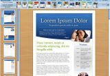 Free Email Newsletter Templates for Mac Modern Newsletter Template Newsletter Templates for Word
