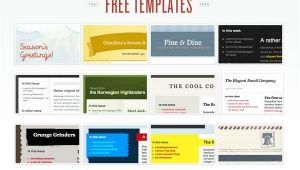 Free Email Newsletter Templates HTML Code Sweet and Spicy Bacon Wrapped Chicken Tenders Email