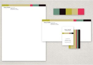 Free Email Stationery Templates for Mac Sample Stationery Templates for Designers 16 Download