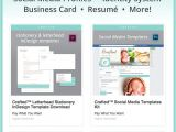 Free Email Templates for Mailchimp the 25 Best Mailchimp Newsletter Templates Ideas On