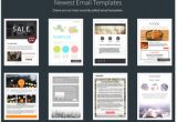Free Email Templates for Mailchimp top 3 Marketing Automation Platforms for Smbs