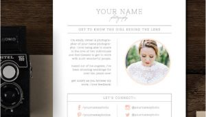Free Email Templates for Photographers Email Newsletter Template for Photographers Wedding