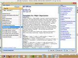 Free Emr Templates Free Emr Templates Choice Image Template Design Ideas