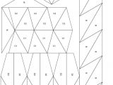 Free English Paper Piecing Hexagon Templates 1866 Best English Paper Piecing Images On Pinterest