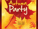 Free Fall event Flyer Templates 25 Fall Flyer Templates Word Ai Psd Eps Vector