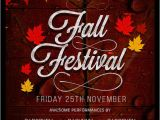Free Fall event Flyer Templates 58 event Flyer Templates Word Psd Ai Eps Vector