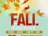 Free Fall event Flyer Templates Best 25 Flyer Template Ideas On Pinterest Flyer Design