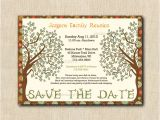 Free Family Reunion Invitations Templates Download 34 Family Reunion Invitation Template Free Psd Vector