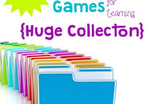 Free File Folder Game Templates Huge List Of Free Homeschool Curriculum Resources