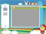 Free Flash Slideshow Templates Flash Slideshow Templates Free Flash Slideshow Templates