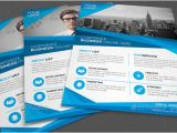 Free Flyer Template Designs for Word 76 Best Microsoft Word Flyer Templates Psd Ai
