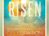 Free Flyer Templates for Church events 7 Best Images Of Free Printable Religious Flyer Designs