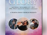 Free Flyer Templates for Church events Church Flyers Templa with Free Church event Flyer
