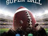 Free Football Flyer Design Templates Super Ball Football Flyer Template by Bornx Graphicriver