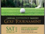 Free Golf tournament Flyer Template Charity Golf tournament Flyer Hd 2 New Hd Template