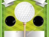 Free Golf tournament Flyer Template Golf tournament Flyer Template 23 Download In Vector