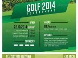 Free Golf tournament Flyer Template Golf tournament Flyer Template Beepmunk
