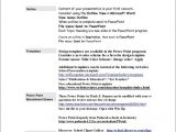 Free Google Resume Templates Free Google Resume Templates Free Samples Examples