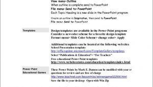 Free Google Resume Templates Free Google Resume Templates Free Samples Examples