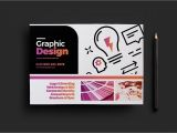 Free Graphic Design Templates for Flyers Graphic Designer Flyer Template Flyer Templates