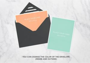 Free Greeting Card Template Word Greeting Cards Mockup Ad Sponsored Photoshop