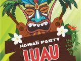 Free Hawaiian Luau Flyer Template 15 Best Luau Party Flyers Images On Pinterest