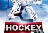 Free Hockey Flyer Template 25 Free Stylish Psd Flyers Template Designmaz