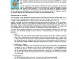 Free Home Daycare Business Plan Template Daycare Business Plan Template 12 Free Word Excel Pdf