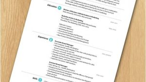 Free Indesign Resume Template Free Indesign Templates Simple and Clean Resume Cv with